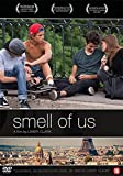 The Smell Of Us - Version Longue - Non Censurée [DVD] [2014]