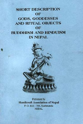 a short study on hinduism The mahābhārata is a vast array of narrative traditions in all  kosambi 1964 is a short ethnohistorical essay on the text  comparative study of hinduism.