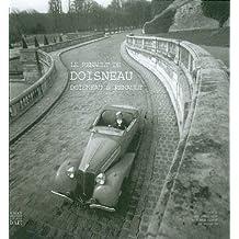 Doisneau's Renault