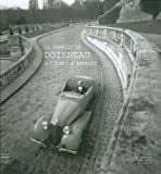 img - for Doisneau's Renault (French Edition) book / textbook / text book