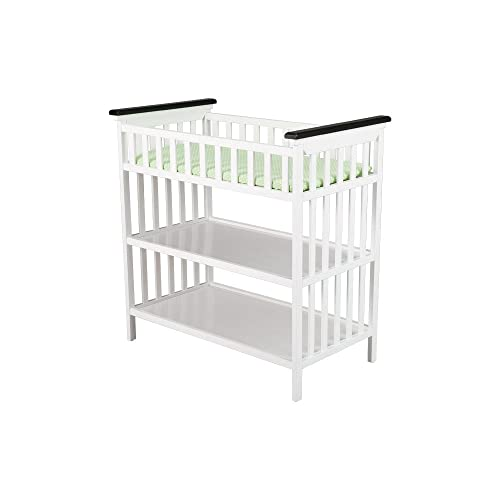 Delta Saint Martin Changing Table