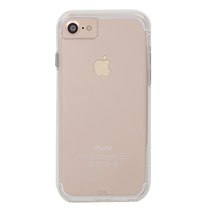 case-mate iphone 8