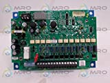 NATIONAL CONTROLS DNC-T2010-020 CONTROL BOARDNEW NO BOX