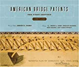 img - for AMERICAN BRIDGE PATENTS: