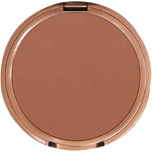 MINERAL FUSION Mineral fusion sparkle bronzer, 0.29 oz, 0.29 Ounce