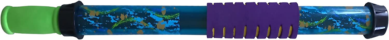 Schildkr/öt Fun Sports 970237 Canon /à Eau 350 ML Mixte Enfant 55 cm Bleu//Vert