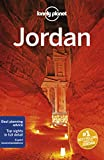 Lonely Planet Jordan (Travel Guide)