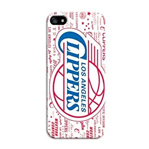 Fashion Popular Nba Los Angeles Clippers Team Logo Durable Hard Case For Samsung Galsxy S3 I9300 Cover Case