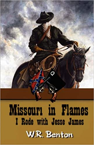 Fissures in a state where old times are not forgotten by Union or Confederate supporters