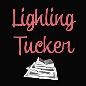 Lighling Tucker