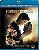 Forever Strong (Blu-ray)