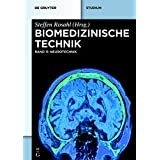 Biomedizinische Technik - Neurotechnik (German Edition)