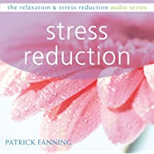 Stress Reduction: The Relaxation and Stress Reduction Series