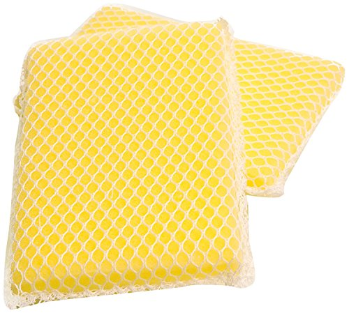 Netted Sponges 112 pcs sku# 1183773MA by DDI
