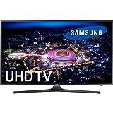"TV SAMSUNG 40"" LED 4K 3840 X 2160 120Hz SMART TV FULL WEB (Certified Refurbished/Reacondicionado)"