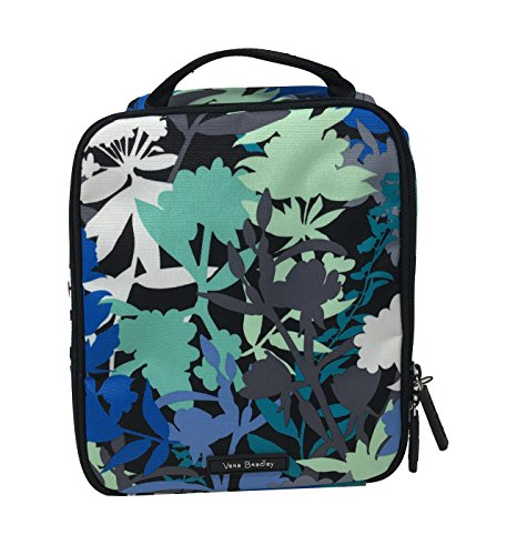 Vera Bradley Lighten Lunch Bunch (One size, Camofloral)