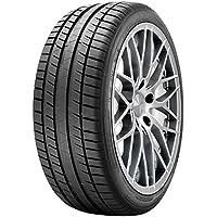 Riken Road Performance XL - 215/45R16 90V