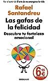 Las Gafas De La Felicidad (CAMPAÑAS)