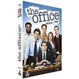 The Office - Saison 7
