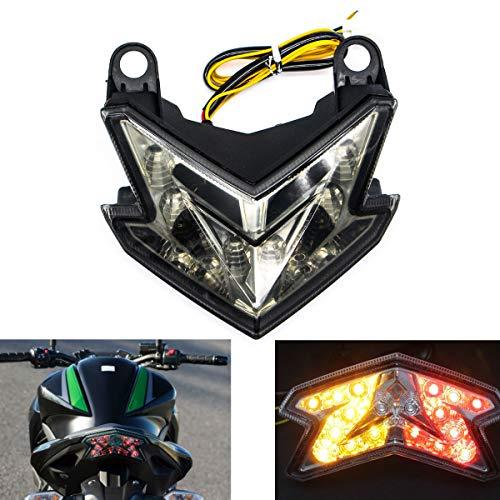 Kawasaki Ninja Led Lights in US - 2