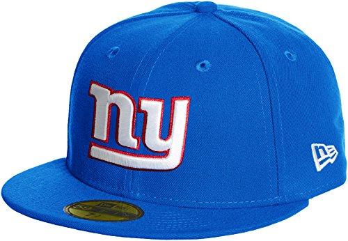 懇願する星鳥(ニューエラ)NEW ERA NFL ニューヨーク?ジャイアンツ 11308585[メンズ]