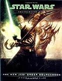 The New Jedi Order Sourcebook