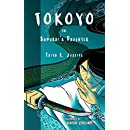 Tokoyo, the Samurai's Daughter (Adventurous Girls Book 1)