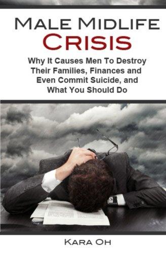 Mens midlife crisis 1