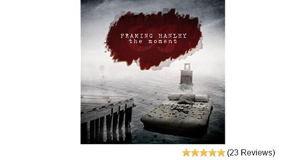 Lollipop by Framing Hanley on Amazon Music - Amazon.com