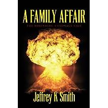 A Family Affair: The Rosenberg Espionage Case
