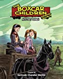 Mystery Ranch (The Boxcar Children Mysteries)