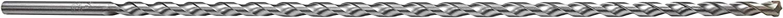 Century Drill /& Tool 87832 Sonic Masonry Drill Bit 1//2 x 12