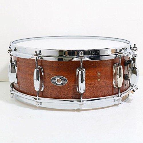 SLINGERLAND/1970-80s 14x5 Wood Snare スリンガーランド スネアドラム B07DGN82B6
