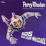 Perry Rhodan: SOS aus dem Weltall