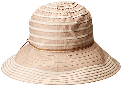 san-diego-hat-company-womens-medium-4-inch-brim-ribbon-floppy-hat-tan-one-size