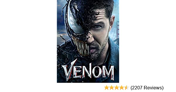 venom full movie online dailymotion