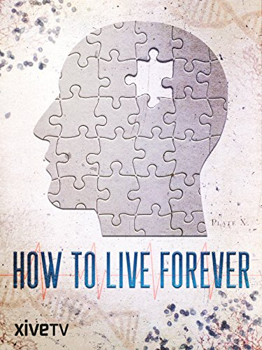 How to Live Forever (Worms That Live In The Human Body)