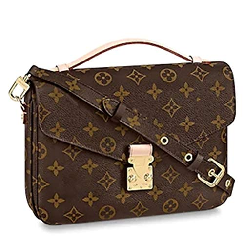 Used, Leather House Womens Handbags All-over Printed Purses for sale  Delivered anywhere in Canada