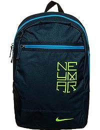 Neymar Backpack Boys Armory Navy