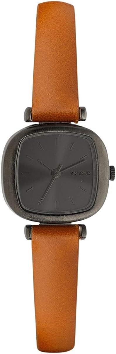 Reloj Komono Moneypenny para Mujer
