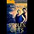Stolen Gifts (Gift Series Book 1)
