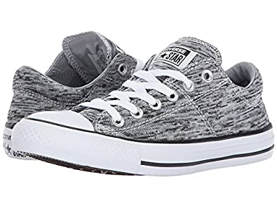 ba9dcaa42f Image Unavailable. Image not available for. Color: Converse Chuck Taylor  All Star Madison - Ox ...