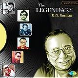 The Legendary - R D Burman
