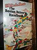 The Boston Drivers's Handbook