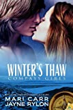 Winter's Thaw, Mari Carr and Jayne Rylon, 161921685X