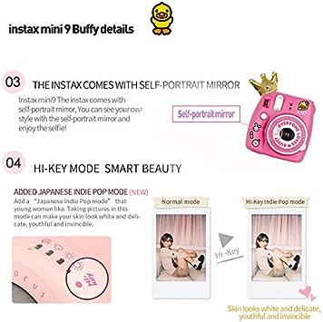 Nishow  product image 7