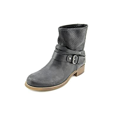 Rosan Women's Ankle Boots