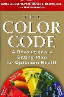 The Color Code Taylor Hartman Ph D 9781880674031 Amazon Com Books