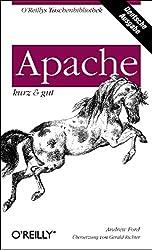 Apache kurz und gut
