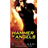 Hammer of Angels: A Novel of Shadowstorm (The Shadowstorm Book 2)